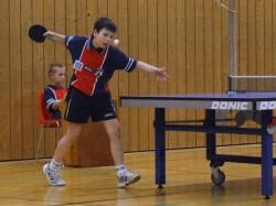 schüler b tischtennis wttv